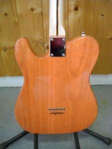 guitar-012