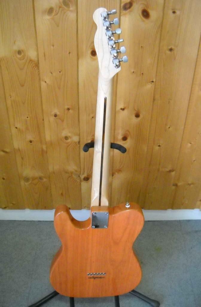 guitar-013