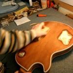 photo-woh-guitar-001