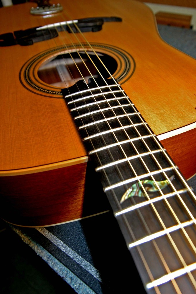 photo-woh-guitar-003