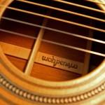photo-woh-guitar-005