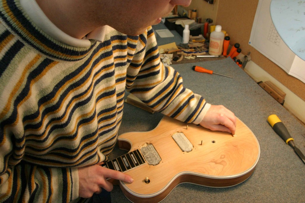 photo-woh-guitar-006