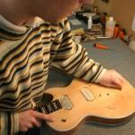 photo-woh-guitar-006