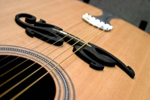 photo-woh-guitar-012