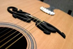 photo-woh-guitar-012