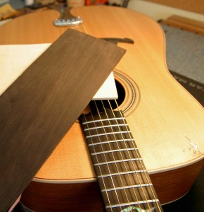 photo-woh-guitar-015