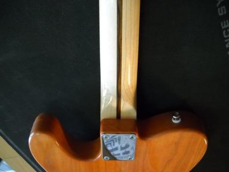 guitar 005