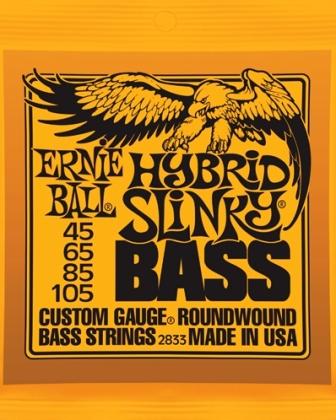 ernieball-bass