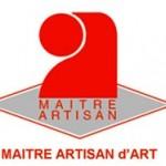 maitre_artisan_dart