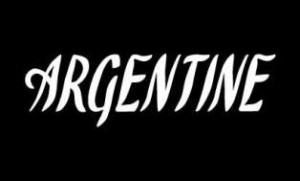 logo-marque-argentine