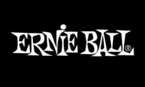 logo-marque-ernie-ball