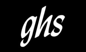 logo-marque-ghs3