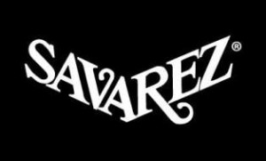 logo-marque-savarez