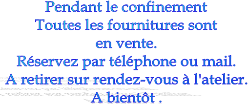 texte 6